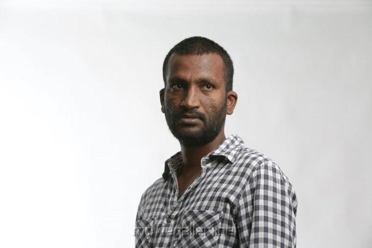 Suseenthiran Picture 477747 Director Suseenthiran in Pandiya Nadu