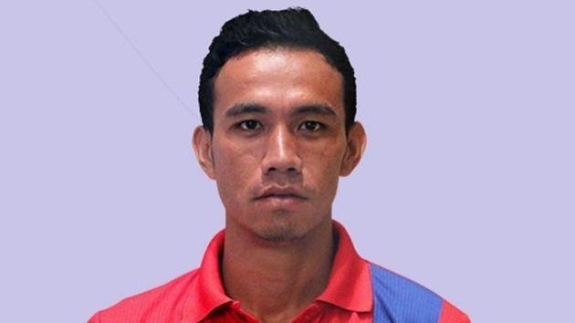 Sushil Kumar Singh wwwfootballcountercomwpcontentuploads201601
