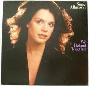 Susie Allanson Susie Allanson Lyrics Songs and Albums Genius