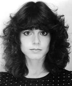 Susie Allanson Susie Allanson Discography at Discogs