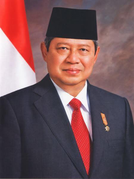 Susilo Bambang Yudhoyono Susilo Bambang Yudhoyono Wikipedia the free encyclopedia