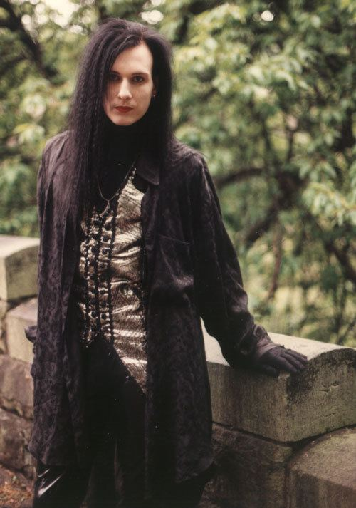 Suspiria (band) 17 images about Goth Dark Wave on Pinterest Posts Long hair