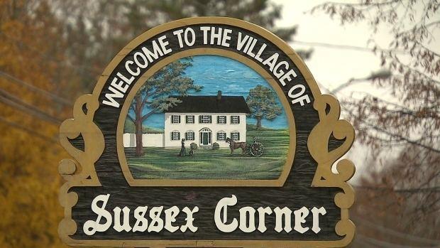 Sussex Corner, New Brunswick httpsicbcca133029651446598107fileImageh