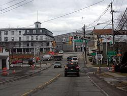 Sussex, New Jersey httpsuploadwikimediaorgwikipediacommonsthu