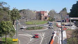 Sutherland, New South Wales httpsuploadwikimediaorgwikipediacommonsthu