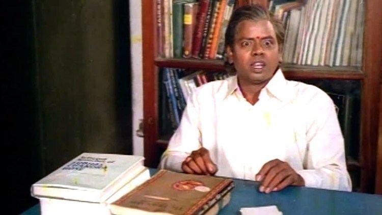 Suthivelu Suthi Velu Jabardasth Comedy Scene Comedy Kings