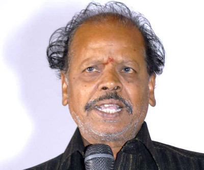 Suthivelu Tollywood mourns Suthi Velu Tollywood News amp Gossips