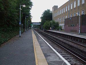Sutton Loop Line httpsuploadwikimediaorgwikipediacommonsthu