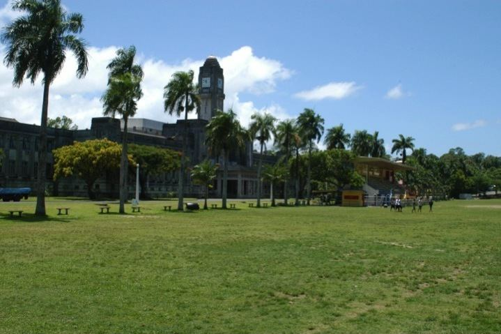 Suva Culture of Suva