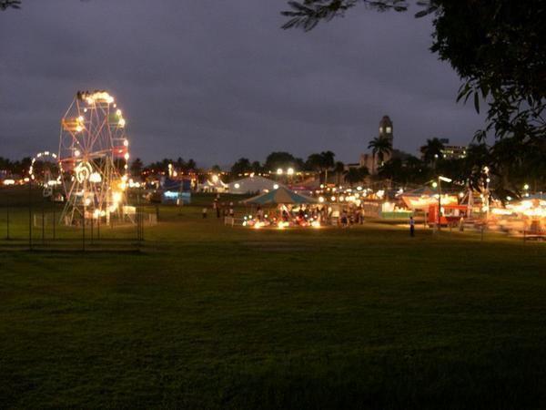 Suva Festival of Suva