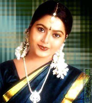 Suvaluxmi Actress Suvalakshmi Gallery Gethu Cinema