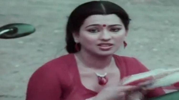 Suyamariyadhai movie scenes 00 47