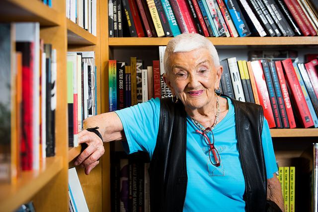 Suzana Amaral Batepapo com a cineasta Suzana Amaral Livre Opinio