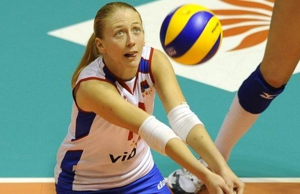 Suzana Ćebić Cebiceva veruje u svoj tim na Evropskom prvenstvu Sport Vesti