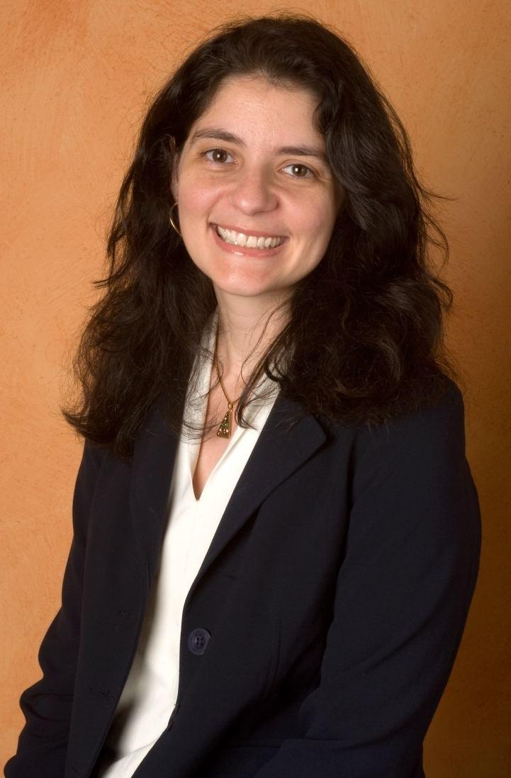 Suzana Herculano-Houzel wwwsuzanaherculanohouzelcomstorageSuzanaSextan