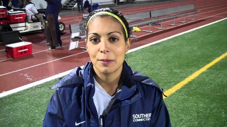 Suzane Pires Suzane Pires After Win Over Bentley YouTube