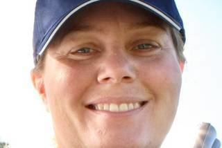 Suzanne Balogh imagescanberratimescomau201207273497862pm