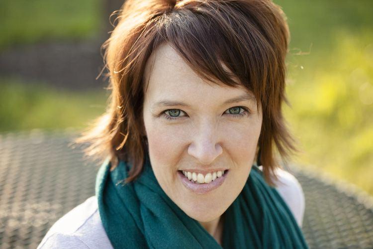 Suzanne Burden Suzanne Burden