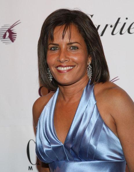 Suzanne Malveaux Suzanne Malveaux Email Bing images