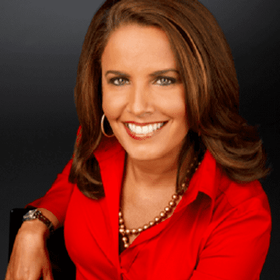 Suzanne Malveaux httpspbstwimgcomprofileimages3287611168fb