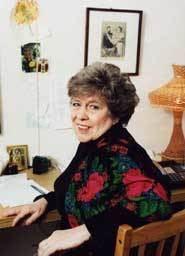 Suzanne Massie wwwsuzannemassiecomimagesbiobiothjpg