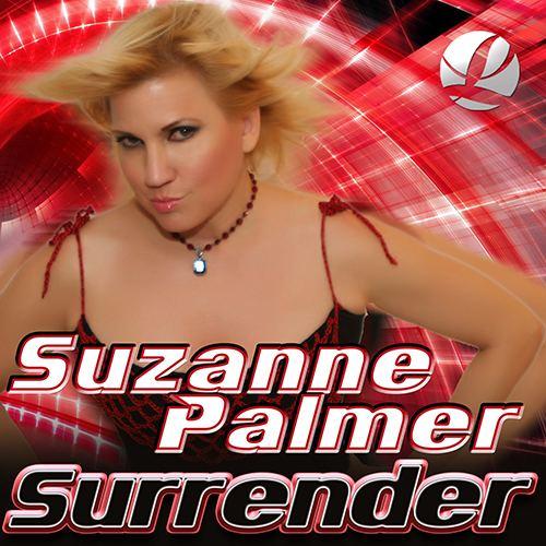 Suzanne Palmer suzannepalmercomimgSurrenderjpg