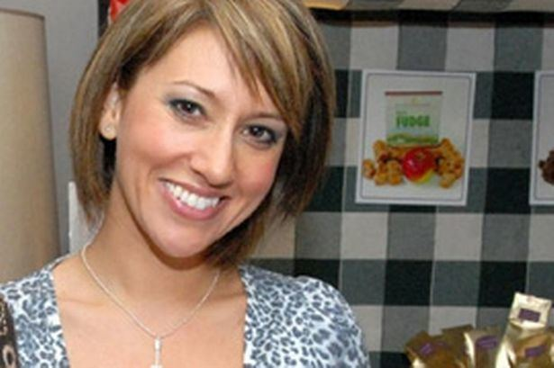 Suzanne Virdee Suzanne Virdee considering legal action against BBC