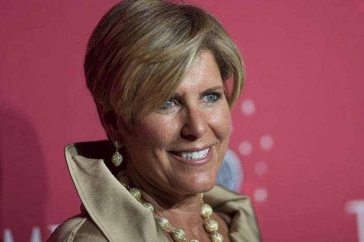 Suze Orman Denied Suze Orman is Wrong About What You Can Afford