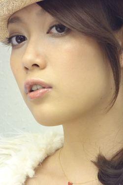 Suzu Natsume Suzu Natsume AsianWiki