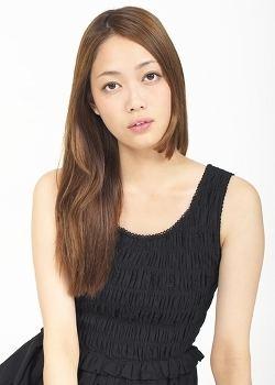 Suzu Natsume cdnmydramalistinfoimagespeople25601jpg