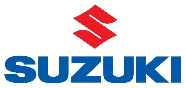 Suzuki logodatabasescomwpcontentuploads201203suzuk