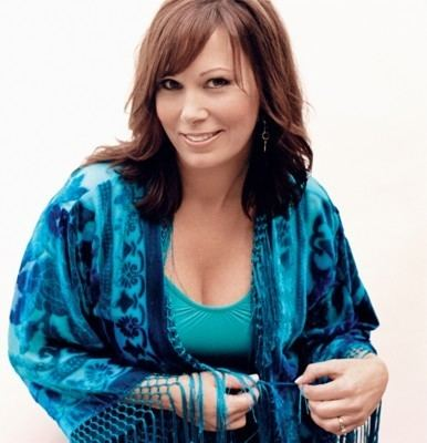 Suzy Bogguss Suzy Bogguss Interview with Joe Montague