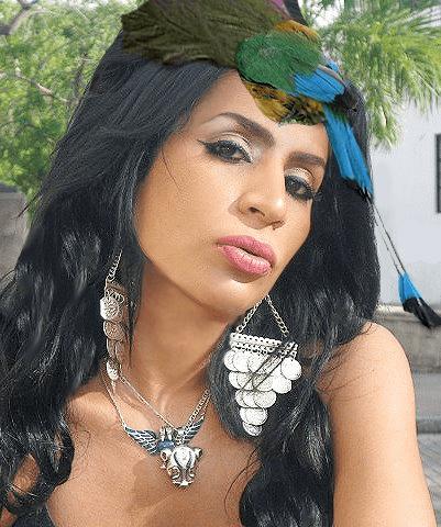 Suzy Kassem TRUTH IS CRYING by Suzy Kassem Suzy Kassem Elsewhere on