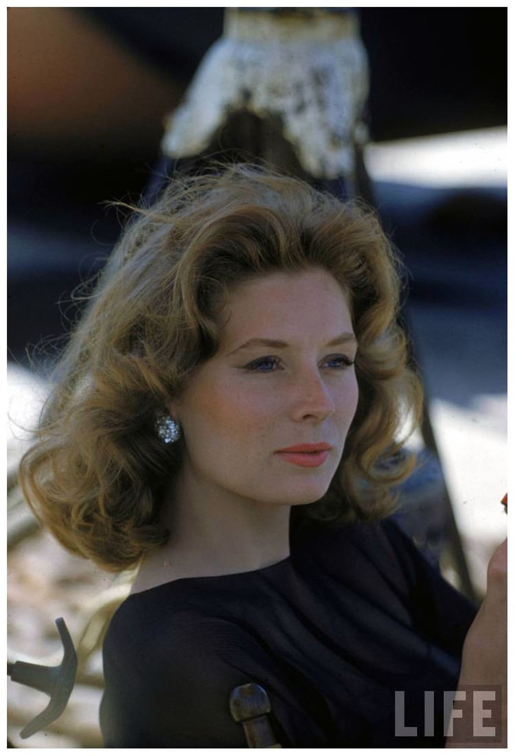 Suzy Parker nude (71 photos), Topless, Cleavage, Instagram, lingerie 2006
