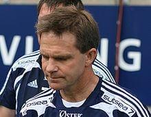 Svein Fjaelberg httpsuploadwikimediaorgwikipediacommonsthu