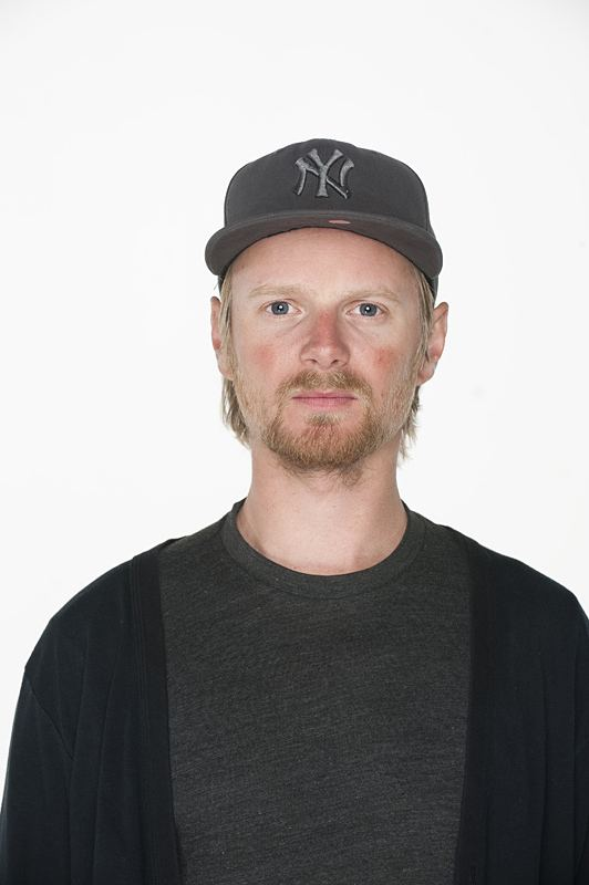 Sven Boekhorst Rollerblade Interview Sven Boekhorst en