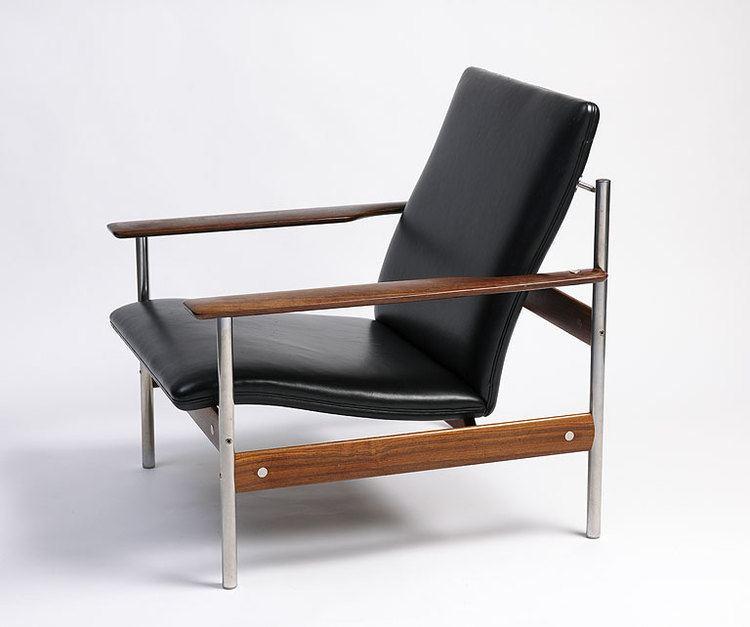 Superb Sven Ivar Dysthe Alchetron The Free Social Encyclopedia Ibusinesslaw Wood Chair Design Ideas Ibusinesslaworg