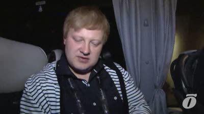 Sven Lõhmus Sven Lhmus Pep1000 Channel music critic
