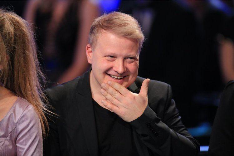 Sven Lõhmus Sven Lhmus loost quotSupersonicquot pooled Eesti Laulul osalejad ei