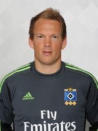 Sven Neuhaus wwwfootballtopcomsitesdefaultfilesstylespla