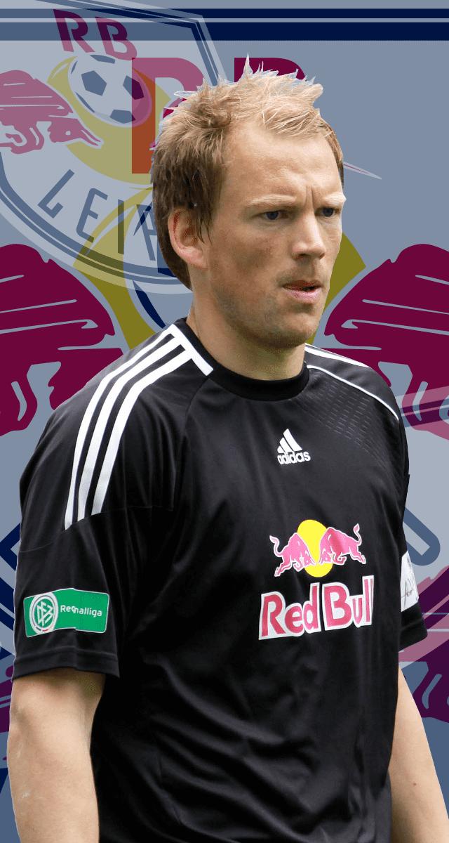 Sven Neuhaus Worldwide Team Faces Archive Soccer Gaming Forums