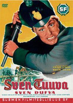 Sven Tuuva the Hero httpsuploadwikimediaorgwikipediafi99cSve