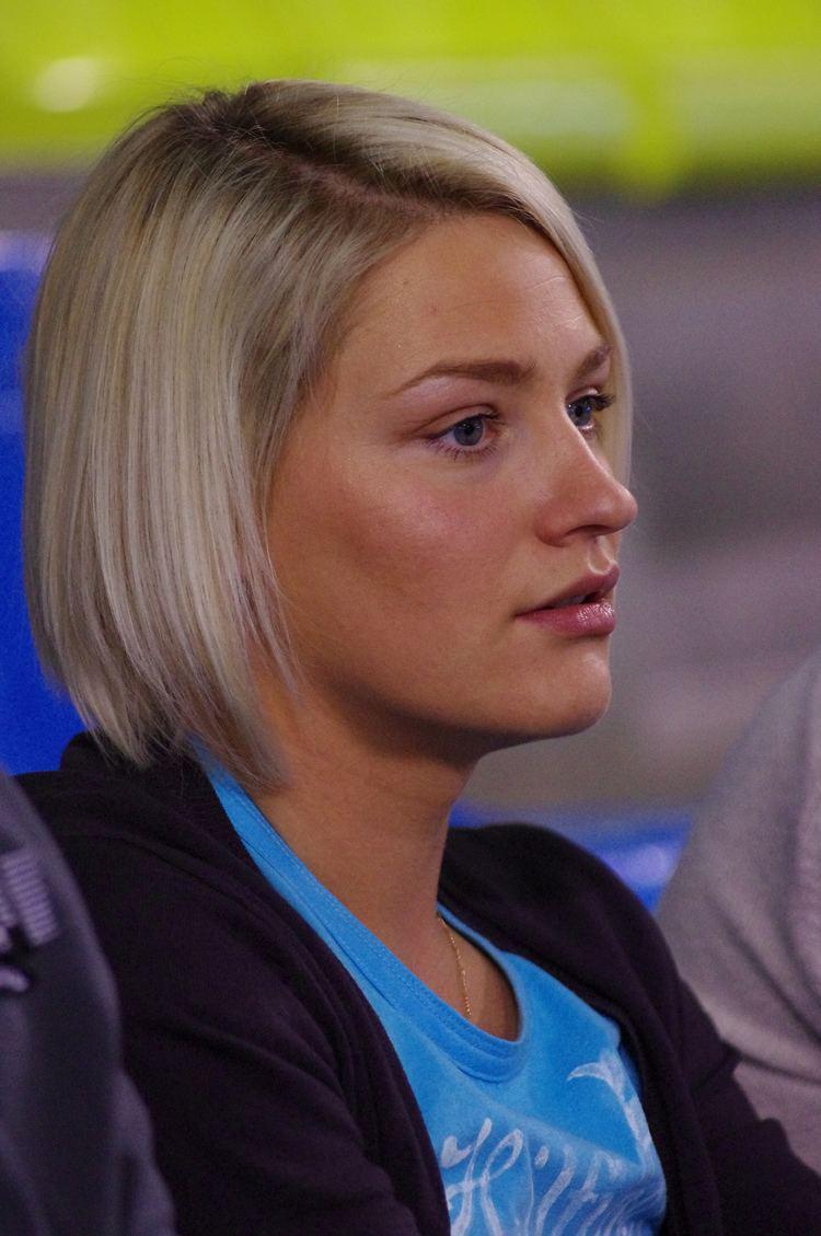 Svetlana Bolshakova wwwvalbeUserFilesImagemichelAtletenBolshako