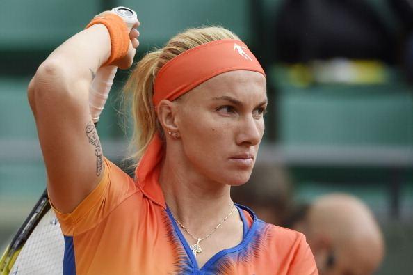Svetlana Kuznetsova Svetlana Kuznetsova vs Kurumi Nara WTA Washington live