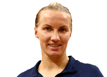 Svetlana Kuznetsova Svetlana Kuznetsova Stats News Pictures Bio Videos ESPN