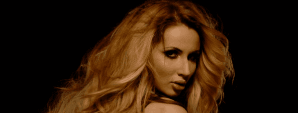 Svetlana Loboda Svetlana Loboda Be My Valentine AntiCrisis Girl lyrics