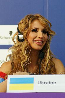 Svetlana Loboda httpsuploadwikimediaorgwikipediacommonsthu