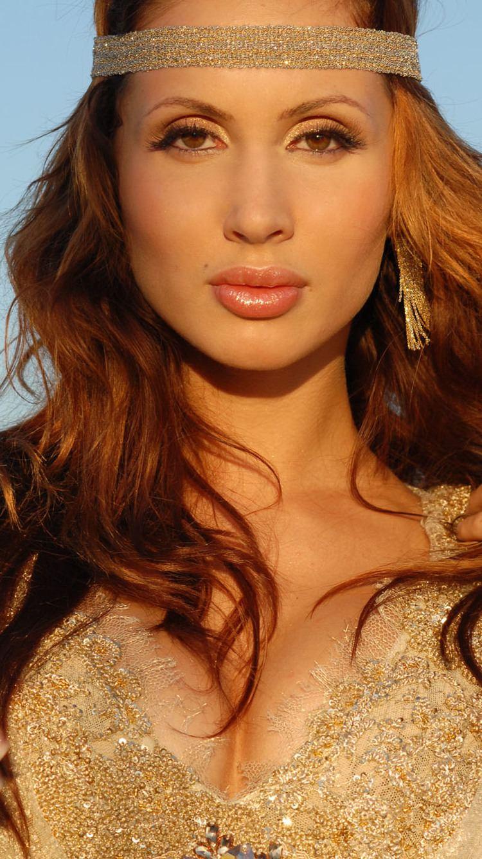 Svetlana Loboda Picture of Svetlana Loboda