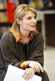 Svetlana Mironyuk httpsuploadwikimediaorgwikipediacommonsthu