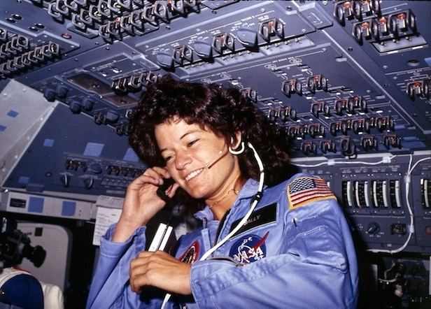 Svetlana Savitskaya Heroes of Space Svetlana K Savitskaya